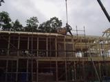 20080611003.jpg