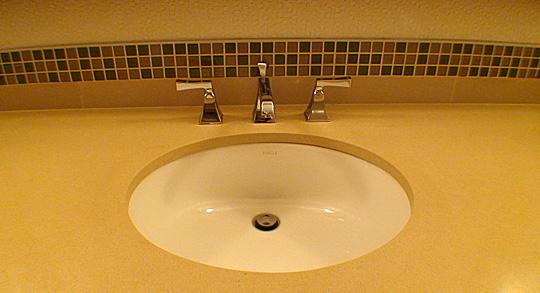 basin01