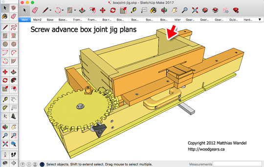 box joint jig01