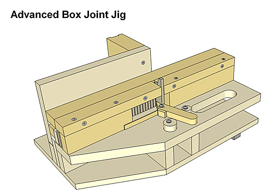 box joint jig00