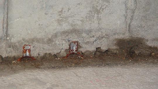 concrete02