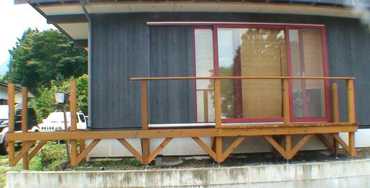deck15