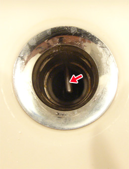 drainp02