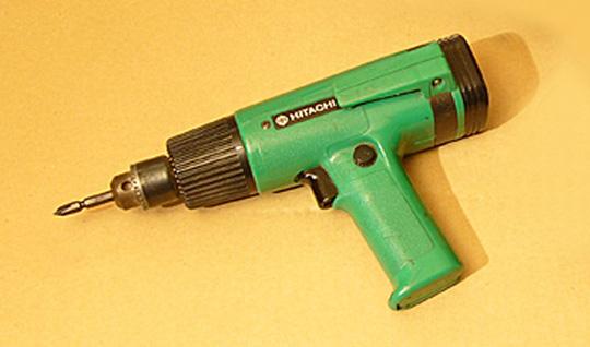 drill01