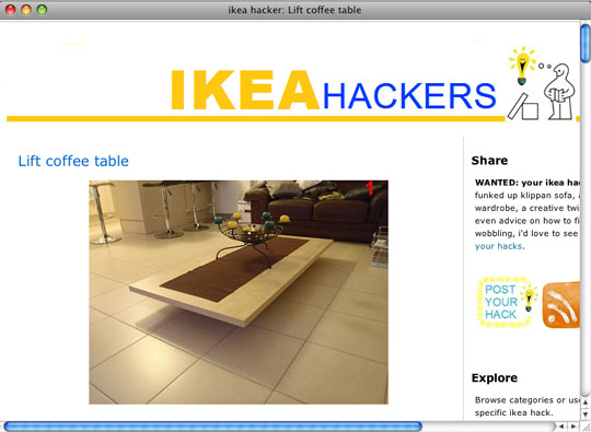ikeahack01
