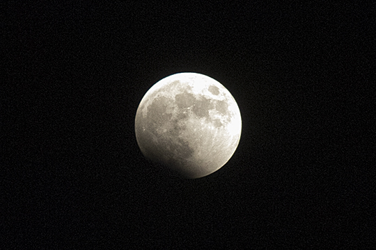luna eclips01