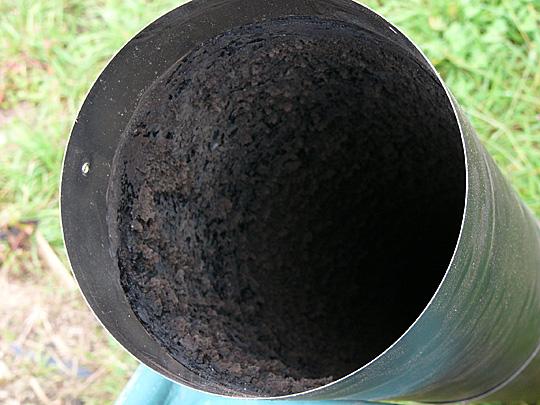 stove022