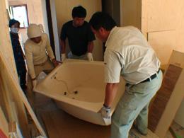 bathtub01