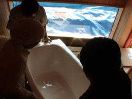 bathtub03.jpg