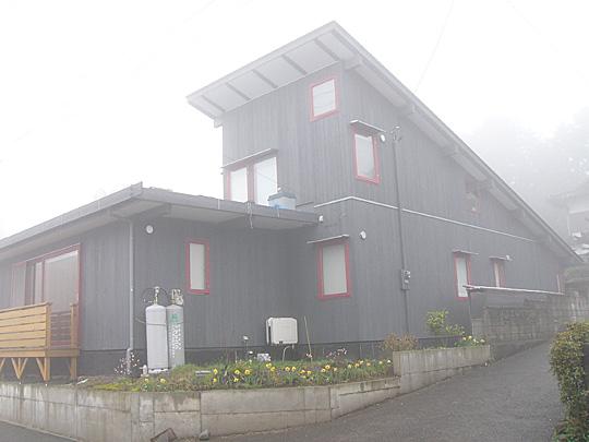 fog02