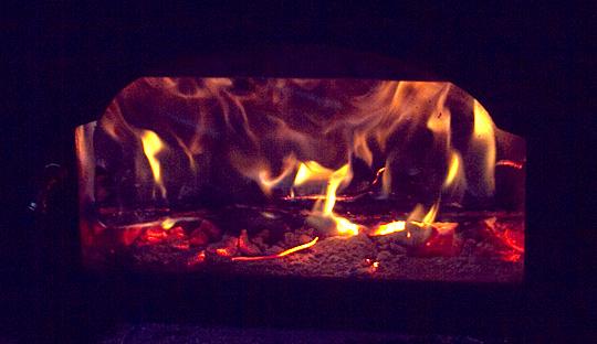 stove00
