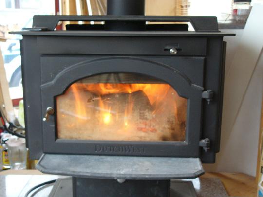 stove10