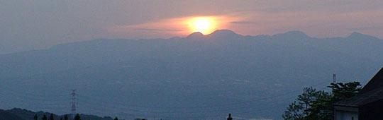 sunrise011