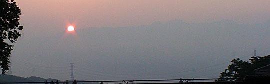 sunrise021
