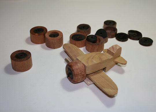 aircraft4.jpg