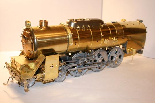 boiler1.jpg