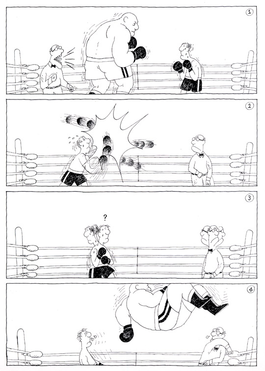 boxing5.jpg