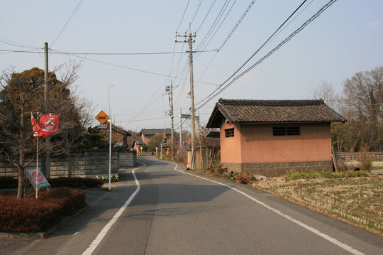 fumikiri.jpg