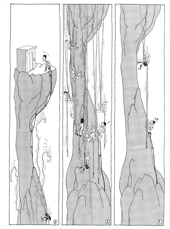 mclimbing12.jpg