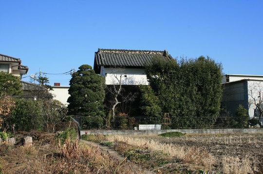 s-house1.jpg