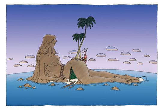 s-island.jpg