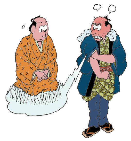 sasikotoba.jpg