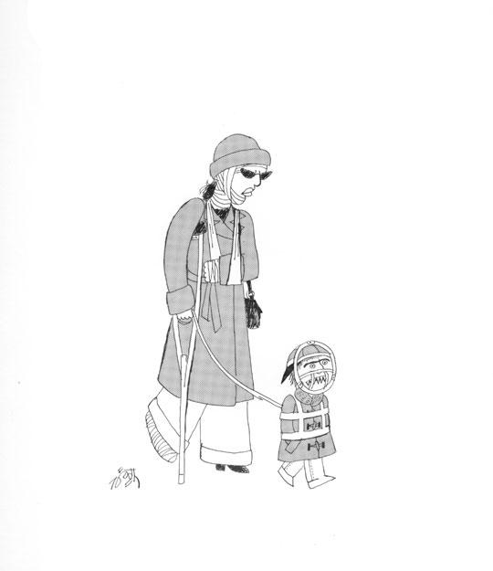sketch157.jpg