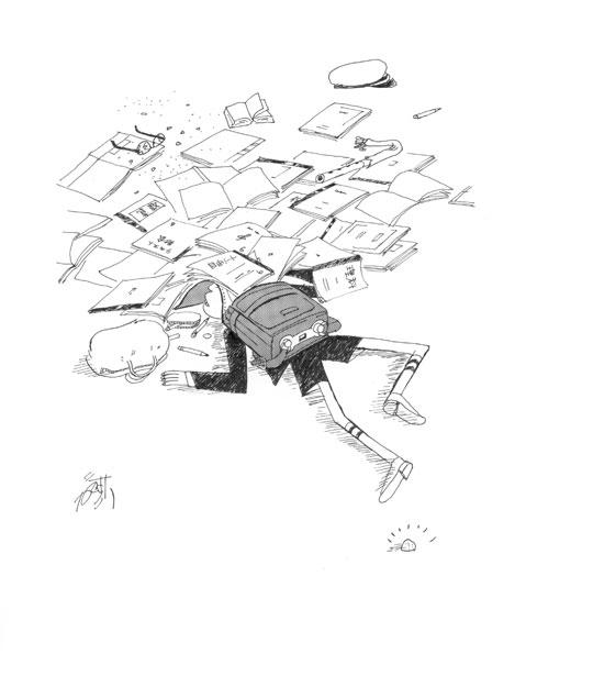 sketch158.jpg