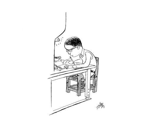 sketch168.jpg