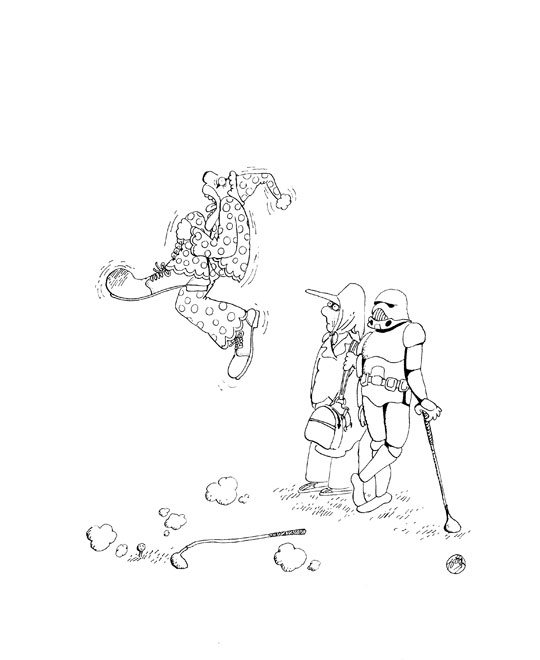 sketch170.jpg