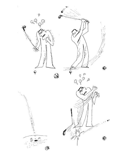 sketch171.jpg