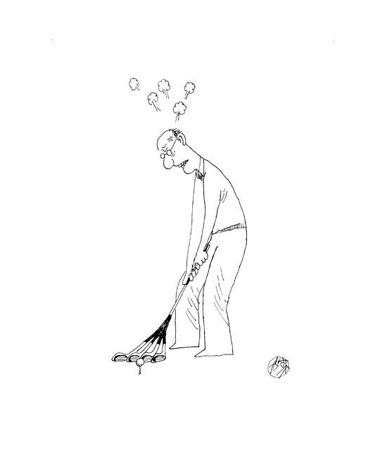 sketch175.jpg