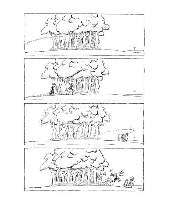 sketch178.jpg