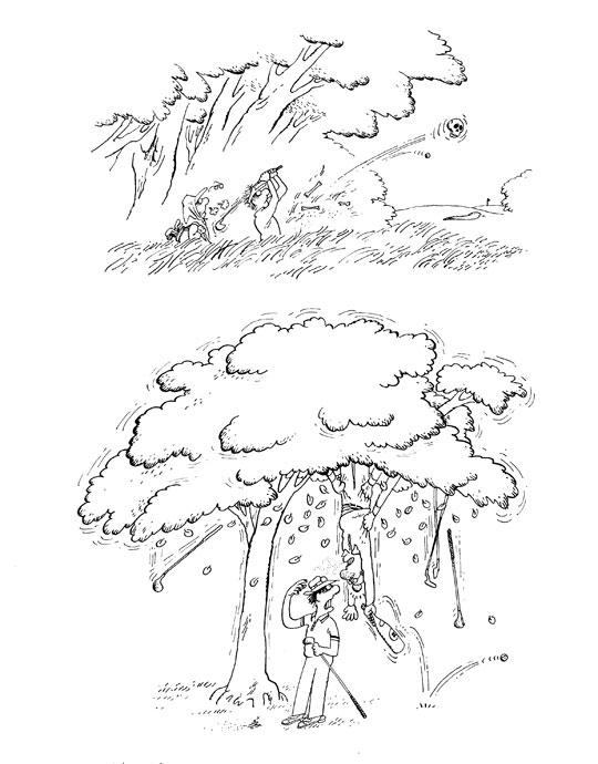 sketch183.jpg
