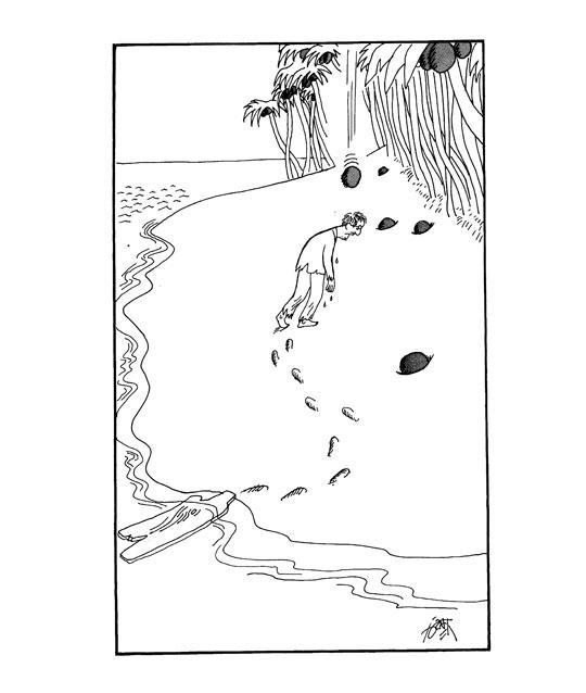 sketch188.jpg