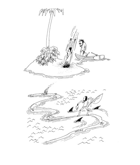 sketch189.jpg