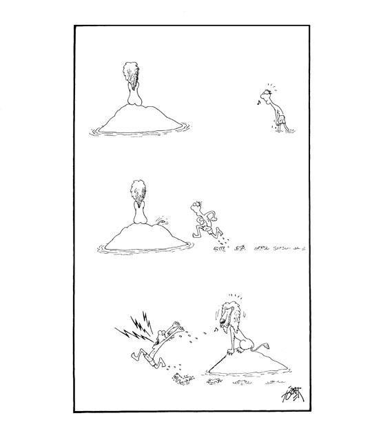 sketch190.jpg
