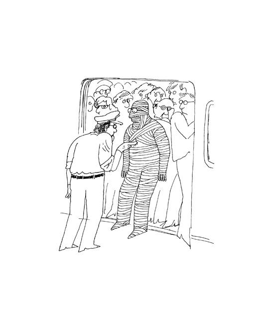 sketch193.jpg