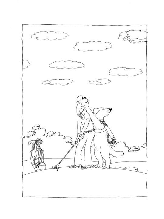 sketch200.jpg