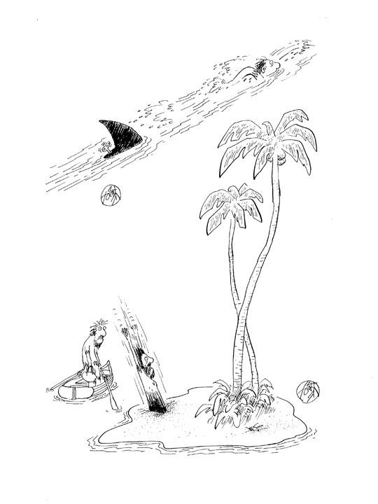 sketch211.jpg