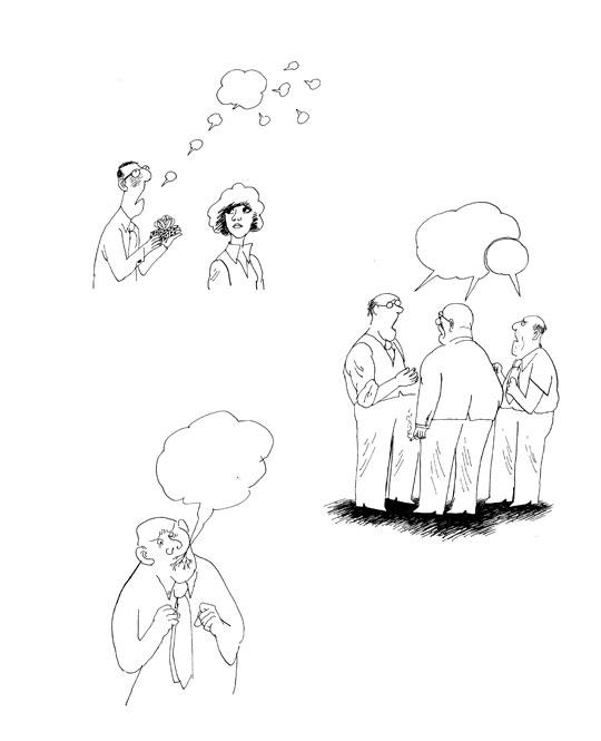 sketch218.jpg