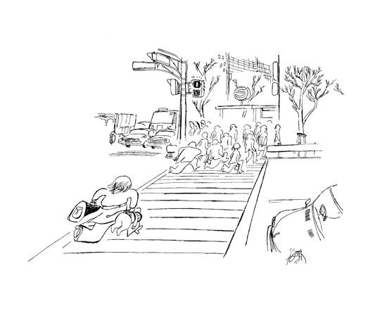 sketch224.jpg