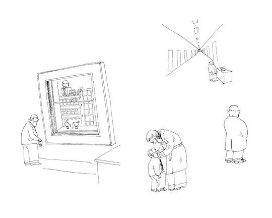 sketch226.jpg