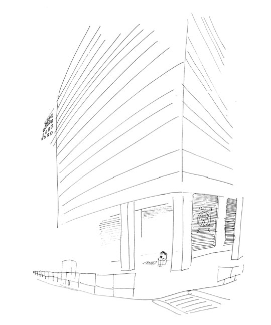 sketch231.jpg
