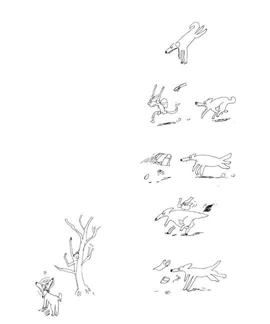sketch232.jpg