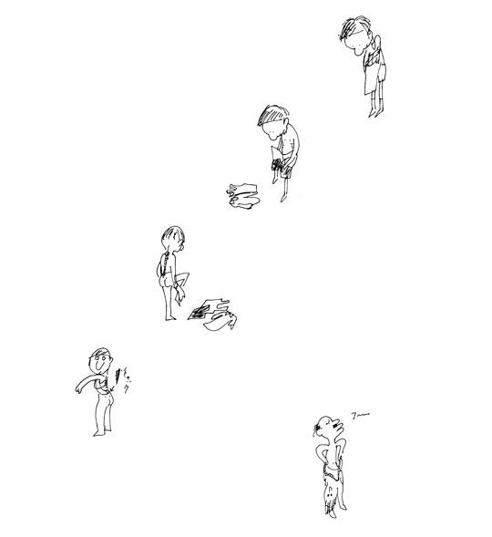 sketch233.jpg