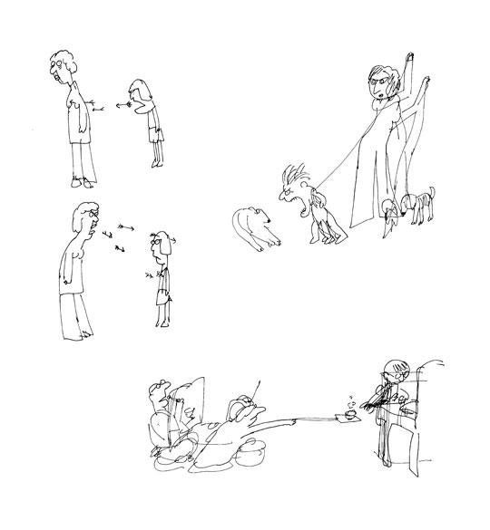 sketch234.jpg