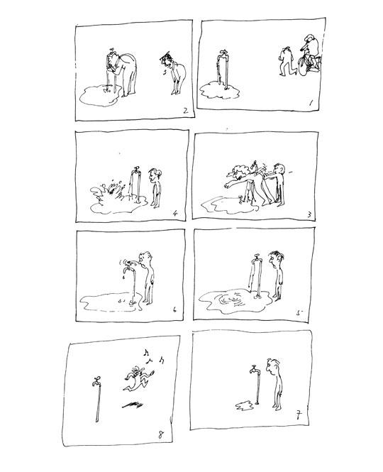sketch237.jpg