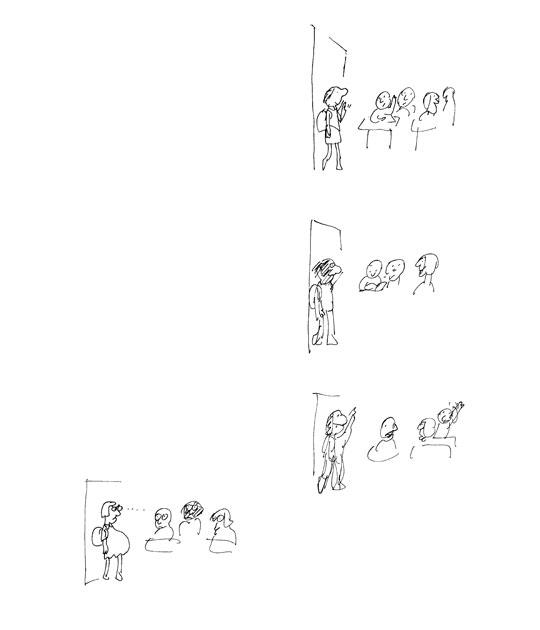 sketch239.jpg