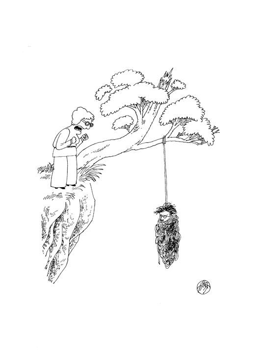 sketch241.jpg
